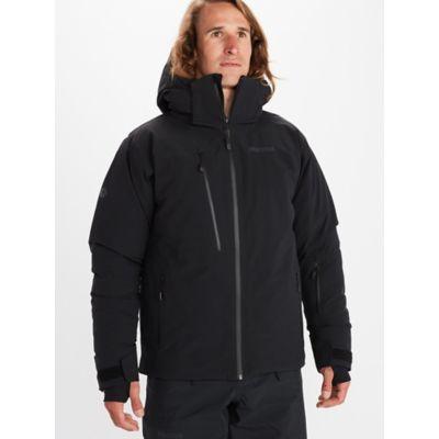 Men's WarmCube™ Kaprun Jacket