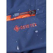 Men's Rossberg Jacket image number 7