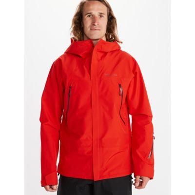 Men's Spire Jacket