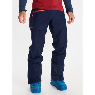 Men's Spire Pants
