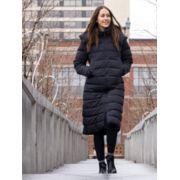 Women's Prospect Coat image number 6