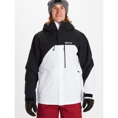Men's Torgon Jacket