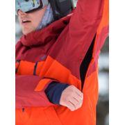 Men's Torgon Jacket image number 4