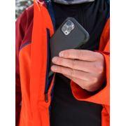 Men's Torgon Jacket image number 7