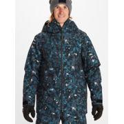 Men's Hovden Jacket image number 0