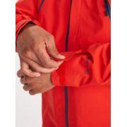 Men's Alpinist Jacket image number 4