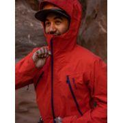 Men's Alpinist Jacket image number 7