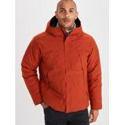 Men's Greenpoint Featherless Jacket image number 0