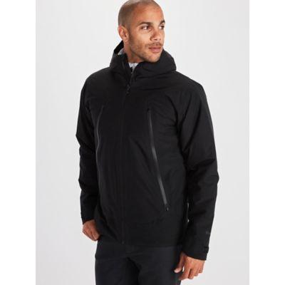 Men's Solaris Jacket