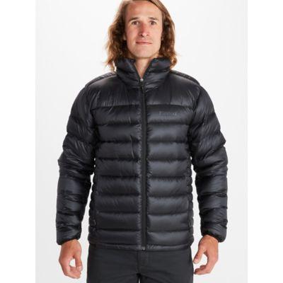 Men's Hype Down Jacket