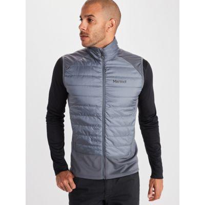 Men's Variant Hybrid Vest