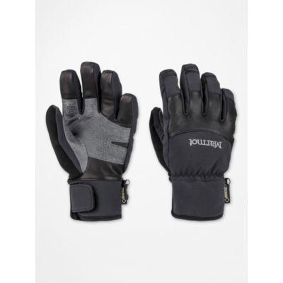 Unisex Vection Gloves