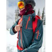 Men's Freerider Jacket image number 6