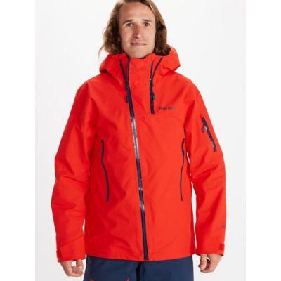 Men's Freerider Jacket