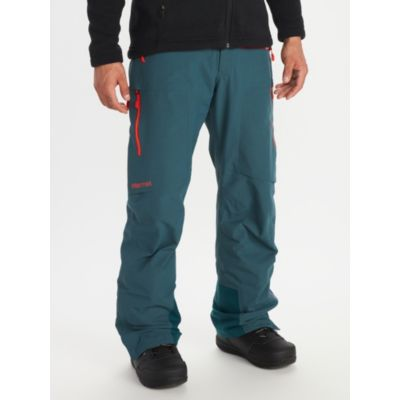 Men's Freerider Pants