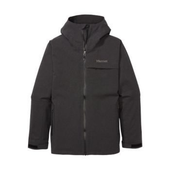 Marmot Men's McArthur Jacket