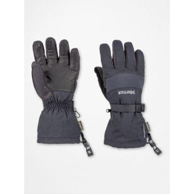 Men's Randonnee Gloves