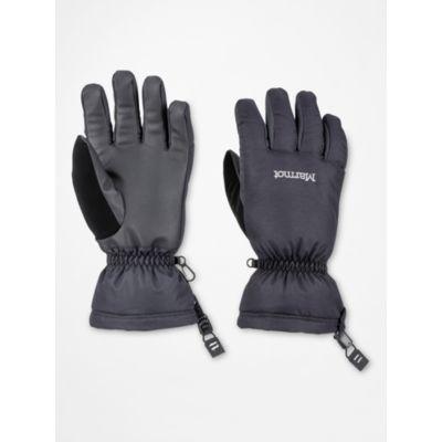 Men's On Piste Gloves