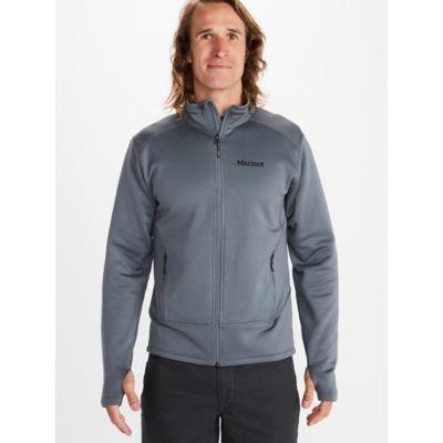 Men's Olden Polartec® Jacket