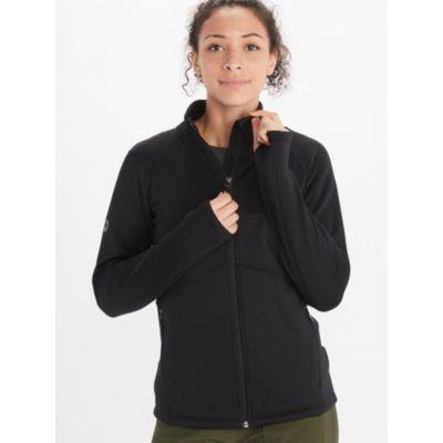 Women's Olden Polartec® Jacket
