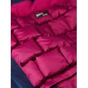 Women's WarmCube™ Cortina Jacket image number 5