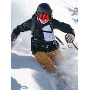 Women's JM Pro Jacket image number 7