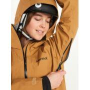 Women's JM Pro Jacket image number 4