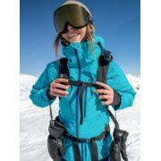 Women's Lightray Jacket image number 5