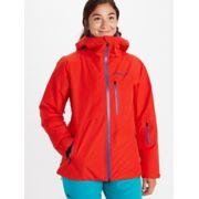 Women's Lightray Jacket image number 0