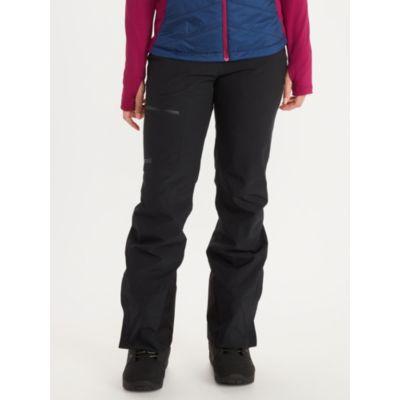 Women's Refuge Pants
