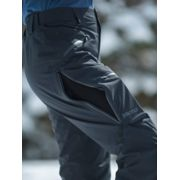 Women's Refuge Pants image number 4