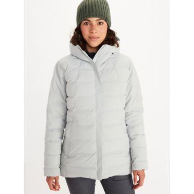 Women's WarmCube™ Havenmeyer Jacket