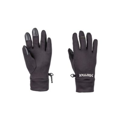 Women's Power Stretch Connect Gloves