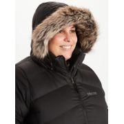 Women's Montreal Coat Plus image number 5