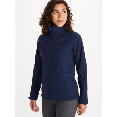 Women's Alsek Jacket