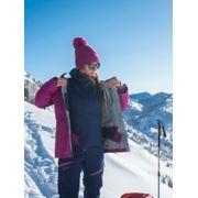 Women's Olden Polartec® Power Stretch Pro™ Hoody image number 6