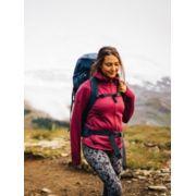 Women's Olden Polartec® Hoody image number 5