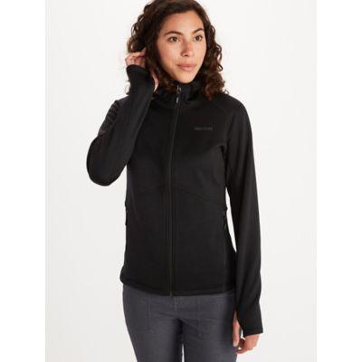 Women's Olden Polartec® Hoody