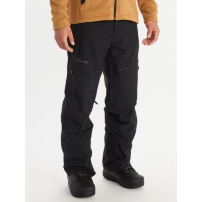 Men's Layout Cargo Pants - Short