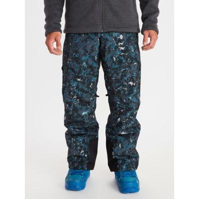 Men's Layout Cargo Pants
