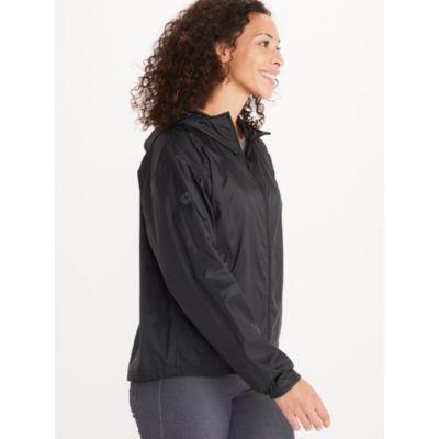 Women's Brooklyn Air Jacket