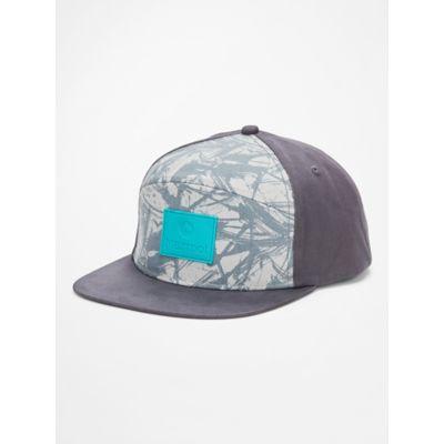 Quartz Hybrid Cap