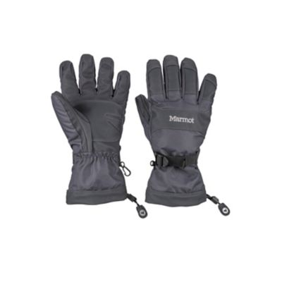 Men's Nano Pro Gloves
