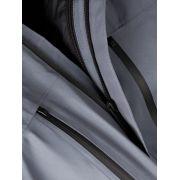 Men's Bleeker Component 3-in-1 Jacket image number 3