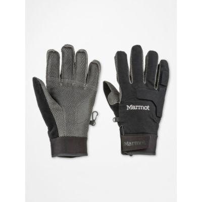 Unisex XT Gloves