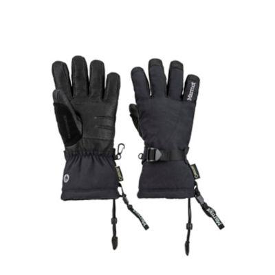 Wm's Randonnee Glove