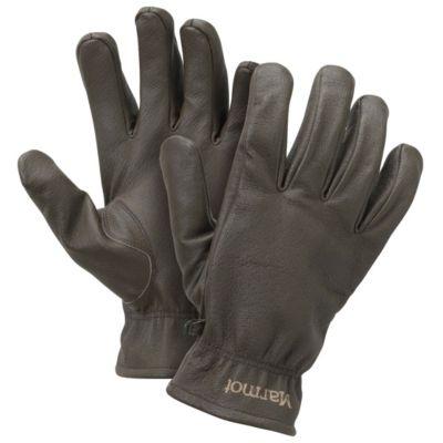 Unisex Basic Work Gloves