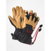 Unisex Exum Guide Gloves image number 0