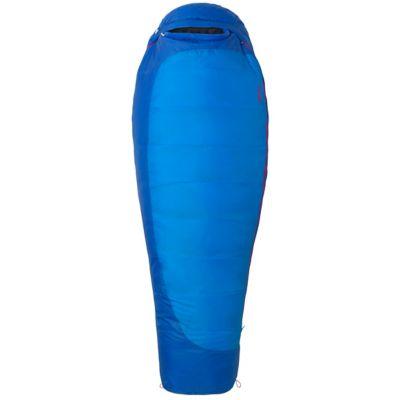 Women's Trestles 15° Sleeping Bag - Long