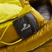 Col -20° Sleeping Bag image number 3